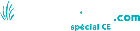 Logo Camping Direct Special CE
